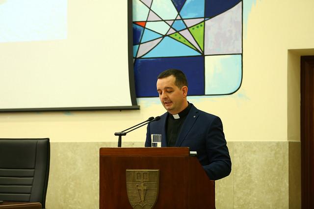 Don Branko Jurić