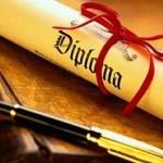 diploma-597x330