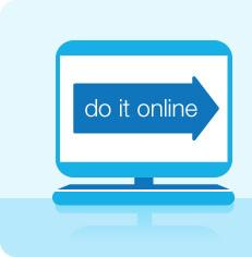 do-it-online