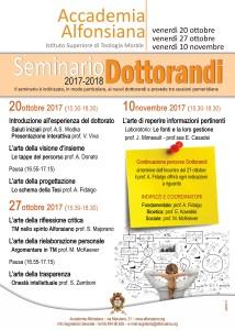 WEB_SEMINARIO_DOTTORANDI_2017