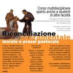 web_RICONCILIAZIONE