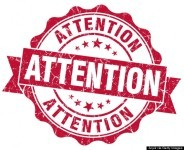 ATTENTION-570