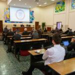Date dei seminari – primo incontro