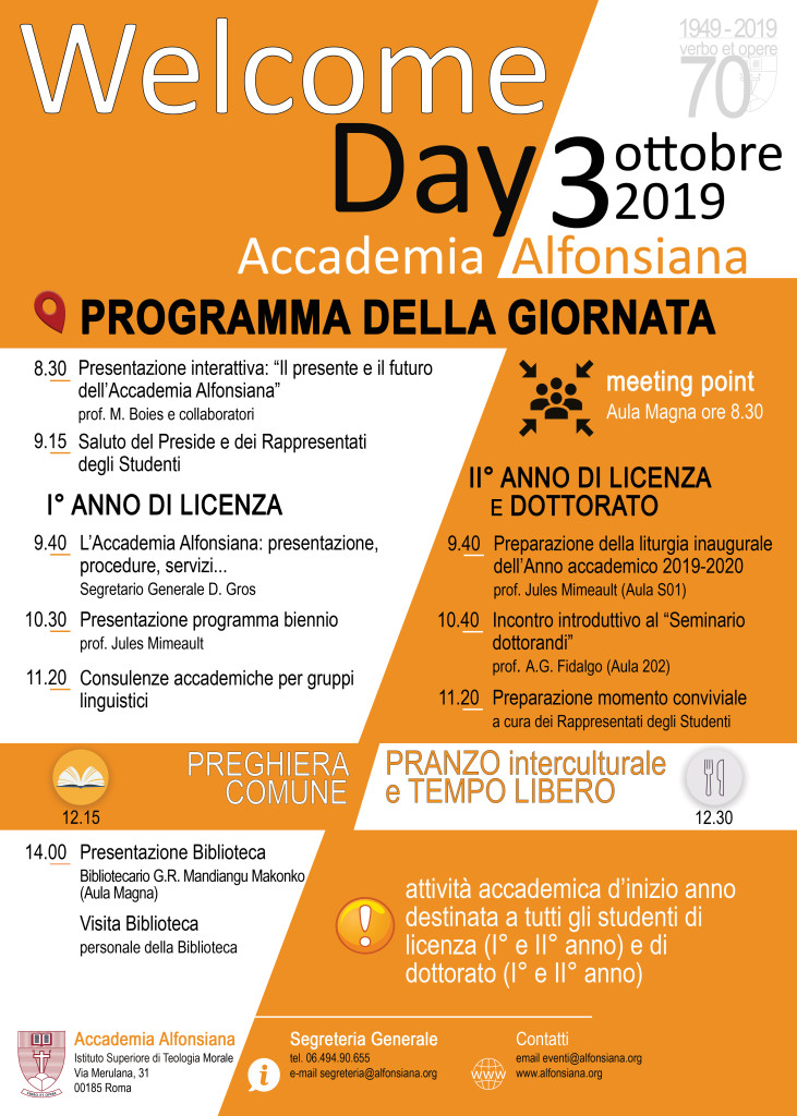 welcome_day_19